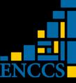 ENCCS logo